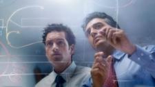 Destrucción-documental-e-innovación-empresarial%A03501