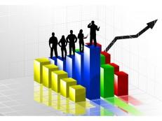 el-exito-empresarial-a-traves-de-la-motivacion-66