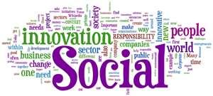 words-innovacion-social3